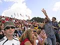 Fußball München (Deutschland-Argentinien) (178960319).jpg