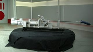 Sex machine mechanical devices used to simulate human sexual activity