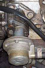 150px-Fuelpump1 Wiring Supra X on