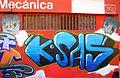 Fuenlabrada - Graffiti 04.jpg