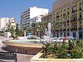 Fuente Ceuta.jpg