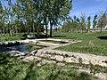 Fuente y lavadero de Berlangas de Roa 09.jpg
