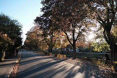 Fuerststrasse-1.jpg