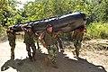 Fuerzas Comando 2014 Aquatic Event 140728-A-UO630-685.jpg