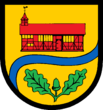 Coat of arms of Fuhlenhagen