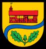 Fuhlenhagen Wappen.png