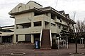 Fukui city Shimizu Library.jpg