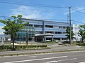 Fukushima Kita Police Station1.jpg