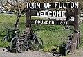 FultonWelcome.jpg