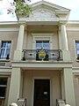 Fumel - Ancien hôtel de ville -2.JPG