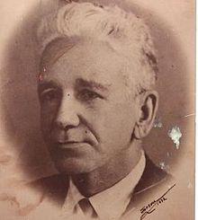 Em 1911, fundou-se em Maceió, o Clube Alagoano de Regatas. Sua sede ficava situada na
