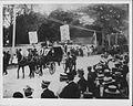 Funeral of Kaiulani (PP-25-4-011).jpg