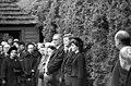 Funeral services for Mrs. Eleanor Roosevelt, Rose Garden, Hyde Park, New York (e3ba3d47-6bfa-48a5-b0bd-627dd411c7e3).jpg