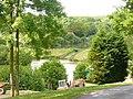 Furnace Lakes - geograph.org.uk - 1363823.jpg