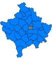 Fushë Kosovë 2006.PNG