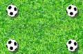 Fussball1.png