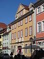 Futterstraße 12 Erfurt.JPG