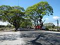 FvfSanFernandoPampanga0791 21.JPG