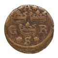 Fyrk, 1627 - Skoklosters slott - 109228.tif