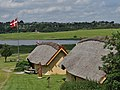 Fyrkat vikingecenter.1.ajb.jpg