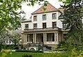 Gästehaus Luerstrasse.jpg