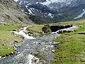 Gèdre Troumouse ruisseau pont amont (1).JPG