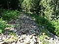 Góry Świętokrzyskie 5 - panoramio.jpg