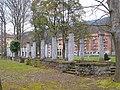 Güeñes - Parque Arenatza y museo escultórico (ARENATZarte) 10.jpg
