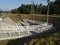 Główna Trasa Rowerowa Krakowa nr 4. Stan na wrzesień 2018 IMG 20180913 090708.jpg