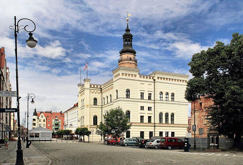 File:Głogów - Ratusz (zetem).jpg