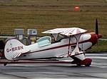 G-BRBN Pitts Special (31652888863).jpg
