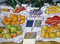 G. Caillebotte - Fruits sur un étalage.jpg