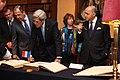 G8 Foreign Ministers' dinner (8638972820).jpg