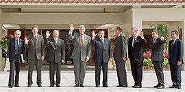 G8 Summit 2000 family photo.jpg