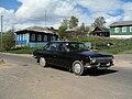 "GAZ-24 ""Volga"" in Myshkin.jpg"