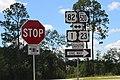 GA 520, US 82, US 1, GA 23, Ware County.jpg