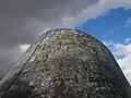GB-ENG - London - Greenwich - Royal Observatory - Greenwich - London Borough Of Greenwich (4890019615).jpg