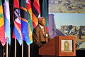 GEN (R) Martin L. Agwai - Panel Discussion - African Land Forces Summit - May 2010 2.jpg