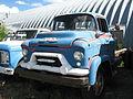 GMC Truck (3012656631).jpg