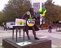GMU Mason Votes Photo 11 (3002513103).jpg