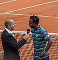 Gaël Monfils - Roland-Garros 2013 - 011.jpg