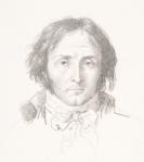 Gaetano Rossi (Source: Wikimedia)