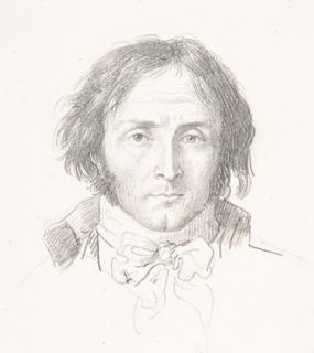Gaetano Rossi Italian librettist
