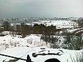 Galgamarken-Trossö, Karlskrona, Sweden - panoramio (11).jpg