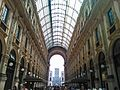 Galleria Vittorio Emanuele II, Milan (03).jpg
