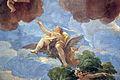 Galleria di luca giordano, 1682-85, adone ucciso dal cinghiale (vincita su amor carnale) 01.JPG