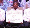 Galveston Loves Obama (cropped).jpg