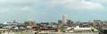 Galveston Texas Skyline Panormaic.png