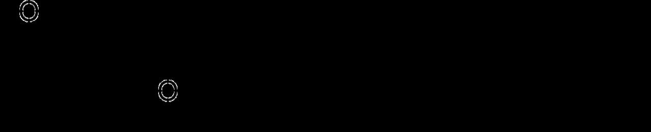 Gamma-tocopherol.png