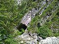 Gamsluckenhöhle 2016-07-30.jpg